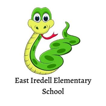 East Iredell Elementary School