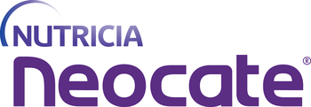 Nutricia, Neocate