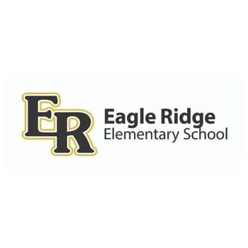 Eagle Ridge Elementary School
