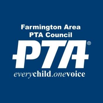 Farmington Area PTA Council