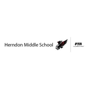 Herndon Middle School PTA