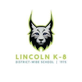 Lincoln K-8 Choice School