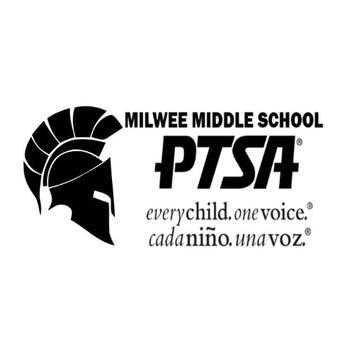 Milwee Middle School