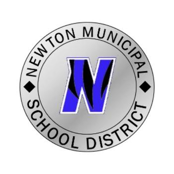 Newton Municipal School District