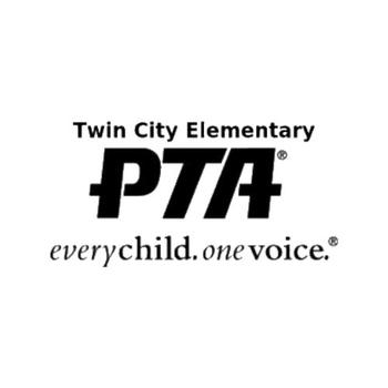 Twin City Elementary