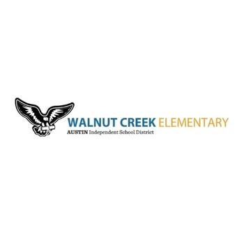 Walnut Creek Elementary
