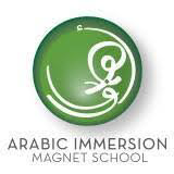 Arabic Immersion School