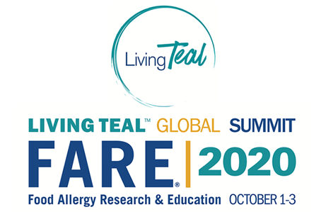 Living Teal Global Summit