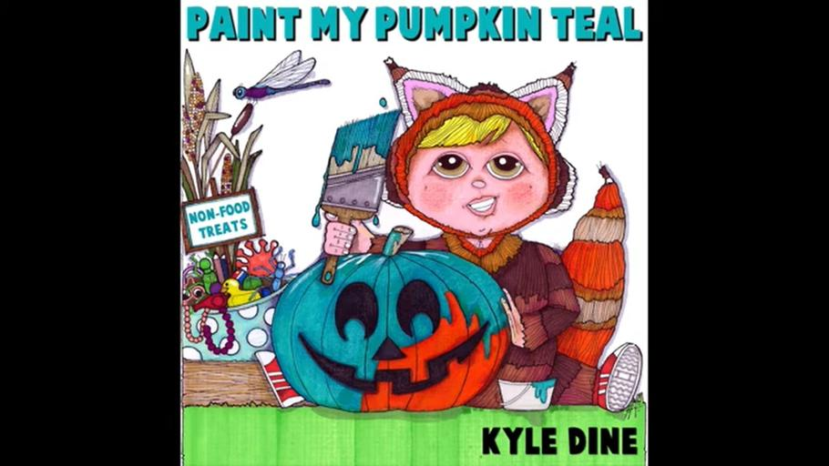 Teal Pumpkin Project | Food Allergy Research & Education